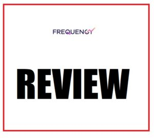 Frequency Reviews