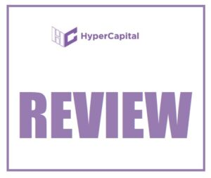 HyperCapital Reviews