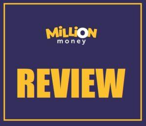 Million Money