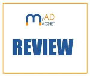 My Ad Magnet Reviews