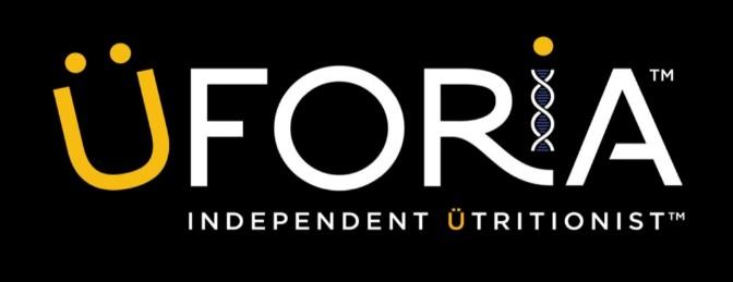 Uforia Science Review