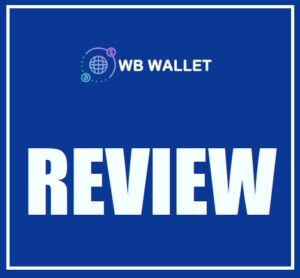 WBank Wallet Reviews