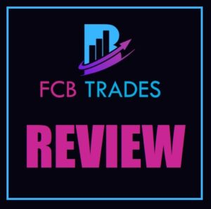 FCB Trades reviews