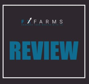 FX Farms reviews