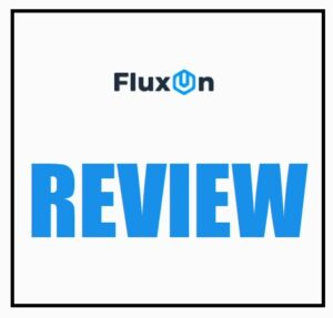 FluxOn Club reviews