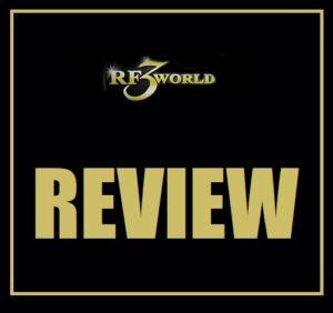 RF3 World