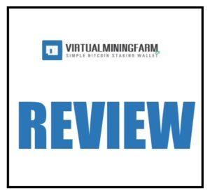 Virtual Mining