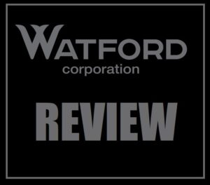 Watford Corp