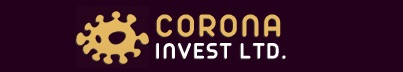 Corona Invest Review