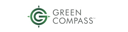 Green Compass Global Review
