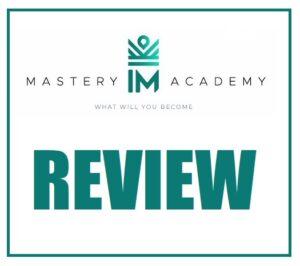 IM Mastery