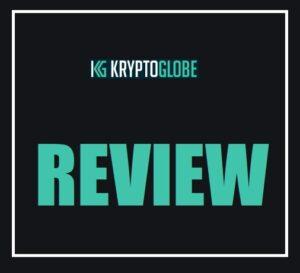 Kryptoglobe