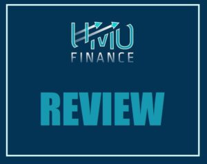 Umo Finance reviews