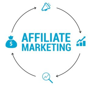 what is affiliate marketing for beginners