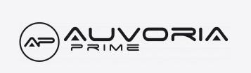 Auvoria Prime Review