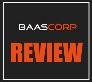 BAAScorp reviews