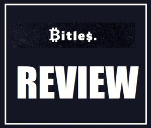 Bitles