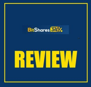 Bitshares 324 reviews