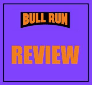 Bullrun reviews