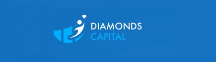 Diamonds Capital review