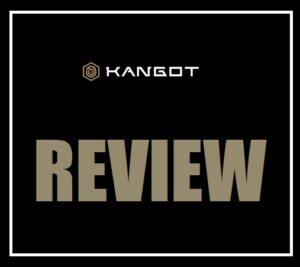 Kangot