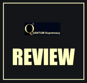Quantum Supremacy reviews