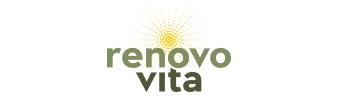 Renovovita review