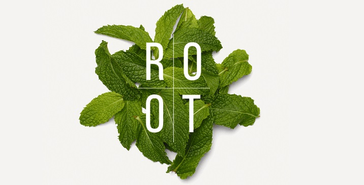 Root Wellness review