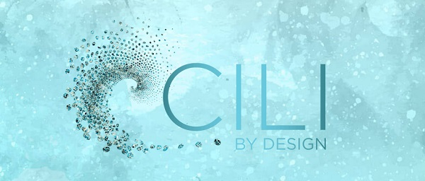 cili by design review