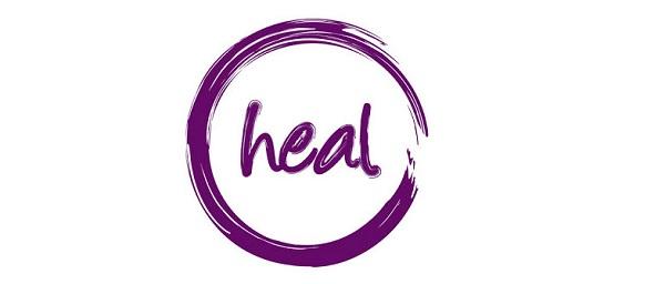 heal worldwide review