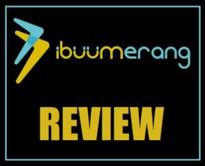 ibuumerang reviews