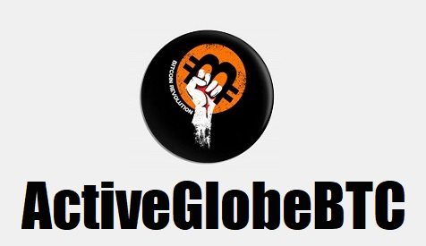 Activeglobebtc review