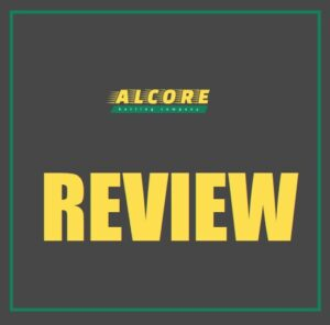 Alcore Betting
