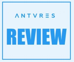Antares Trade reviews