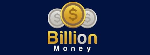 Billion Money Review