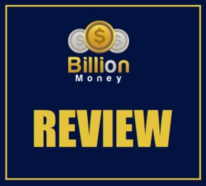 Billion Money Reviews