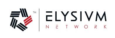 Elysium Network review