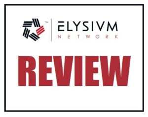 Elysium Network reviews