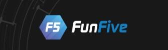 Fun5 Exchange Review