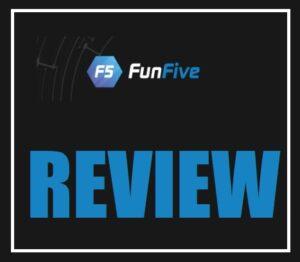 Fun5 Exchange Reviews