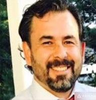 Mark Tahiliani