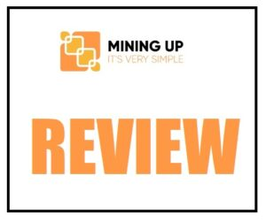 Mining Up reviews