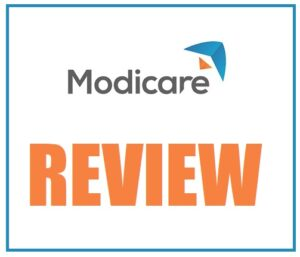 Modicare reviews