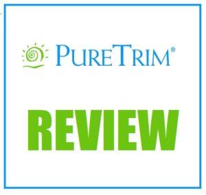 PureTrim Reviews
