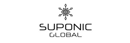 Suponic Global review