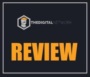 The Digital Network