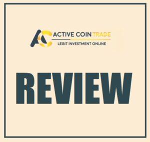 Active Coin