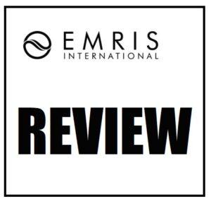 Emris International reviews