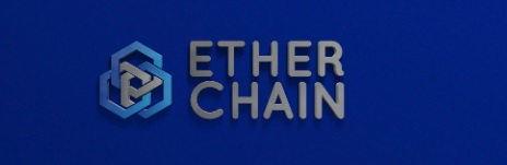 Etherchain review