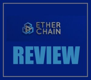 Etherchain reviews